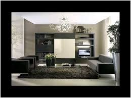 grey living room chairs elegantly insurance quote for