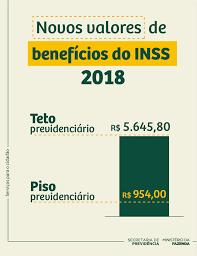 teto maximo desconto desconto inss 2016 valor do teto do inss para 2018 é de r 5 645 80 inss fácil