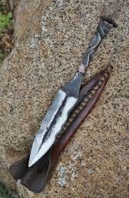 best 25 railroad spike knife ideas on pinterest knife making
