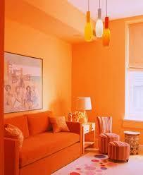Living Room Colour Scheme In Exquistie  Design Ideas Rilane - Living room design color scheme