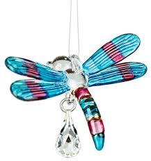 Unique Dragonfly Gifts 50 Unique Gifts Under 50 Serenity Health