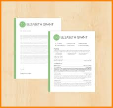 cover letter template design images letter samples format