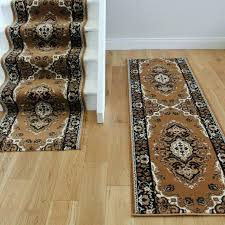 Area Rug And Runner Sets Outstanding Rug Sets With Runner Classof Co