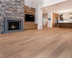 how do i clean laminate floors home design inspirations