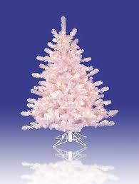 where to buy a white artificial tree rainforest
