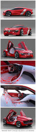 renault dezir concept 23 best renault dezir images on pinterest car automobile and