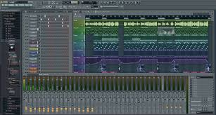 fl studio full version download for windows xp fl studio fruity loops 11 latest version free download and review