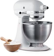 Kitchenaid Classic Mixer by Kitchenaid Mixer Classic The Kitchen Maid Mixer U2013 Itsbodega Com