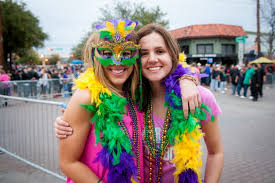 mardi gras things 10 things to do for mardi gras in dallas d magazine
