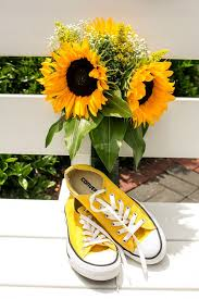 sunflower wedding ideas best 25 rustic sunflower weddings ideas on sunflower