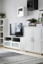 ikea livingroom furniture 634 best living rooms images on ikea ideas ideas and live