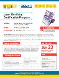 Dentist Description Soft Tissue Laser Dental Diode Laser Laser In Dentistry