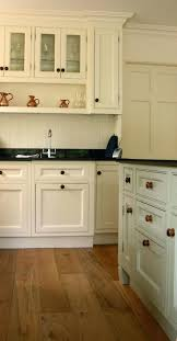 estimated cost new kitchen cabinets ikea canada how much should