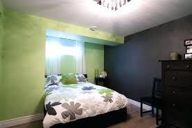 chambre sous sol chambre sous sol amenager une chambre dans un sous sol secureisc com