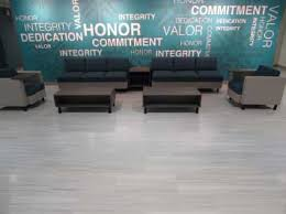 industries served messina floor covering
