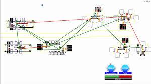 factory layout design autocad factory layout optimization for autocad youtube
