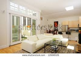 Open Plan Kitchen Living Room Ideas by Open Plan Living And Dining Room Ideas Dining Room Ideas Wildzest
