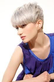 Sch E Kurzhaarschnitte by 30 Best Frisuren Images On Hairstyles Pixie Cuts And