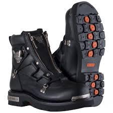 womens harley davidson boots size 12 100 harley boots alpinestars mens leather black monty
