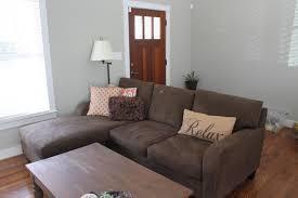 furniture sectional sofa ashley furniture sectional furniture