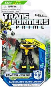 amazon black friday 2014 toys amazon com bumblebee a2 transformers prime cyberverse legion