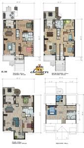 1056 best home floorplans condos images on pinterest