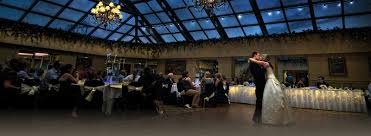 outdoor wedding venues pa event professionals ambassador banquet conference center