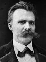 Artist Love Quotes by 18 Rare Friedrich Nietzsche Quotes To Make You Question Everything