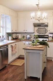 kitchen remodel kitchen remodeling where to splurge where to