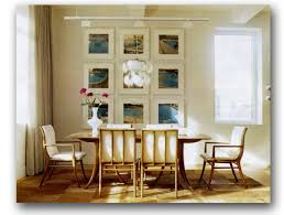 Artwork For Dining Room Brilliant Ideas Dining Room Artwork Marvellous Inspiration Dining
