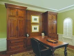custom made reception desk custom built desk office custom we are based in and custom made