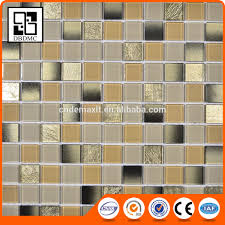 crackled glass sheets crackled glass sheets suppliers and
