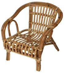 bamboo chair awesome beachwood designs bamboo chairs pic for style and