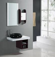 Bathroom Sink Shelves Floating Bathroom Design Awesomebathroom Sink Shelf Bathroom Sink Cool