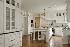 white country kitchen ideas 20 white country kitchen ideas white is canvas episupplies