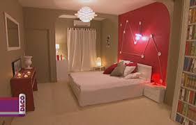 deco chambre romantique beige d co avant après la chambre romantique dans les tons de