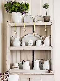 small spaces decorating ideas how ornament my