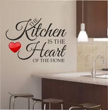 excellent decoration modern kitchen wall decor winsome ideas