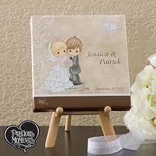 precious moments wedding invitations ideas 41 quince