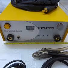 online buy wholesale stud welder from china stud welder