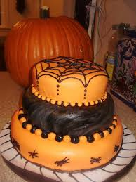Cake Decorating Ideas At Home Halloween Creative Cake Decorating Ideas Family Holiday Net
