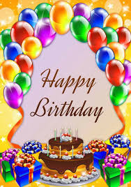 Happy Birthday Wishes Image Result For Birthday Wishes Jean Pinterest Birthdays