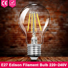 online get cheap led light globes aliexpress com alibaba group