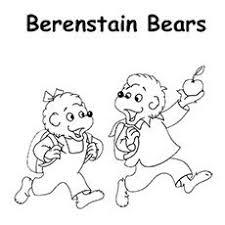 94 berenstain bears images berenstain bears