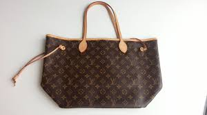louis vuitton bags for sale price reduced