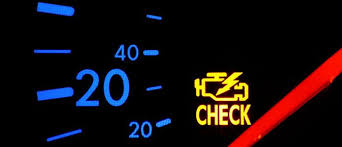 how to fix check engine light why does it cost so much to diagnose a check engine light
