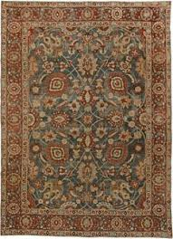Antique Rug Appraisal Brown And White Cow Print Rug Rugs Gallery Pinterest Cow
