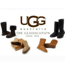 womens boots free shipping australia uggs womens boots promotion shop for promotional uggs womens boots