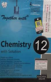 cbse together with chemistry with solution class 12 buy cbse
