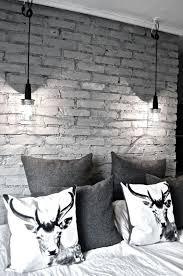Best  Modern Home Interior Design Ideas On Pinterest Modern - Home interior wall designs